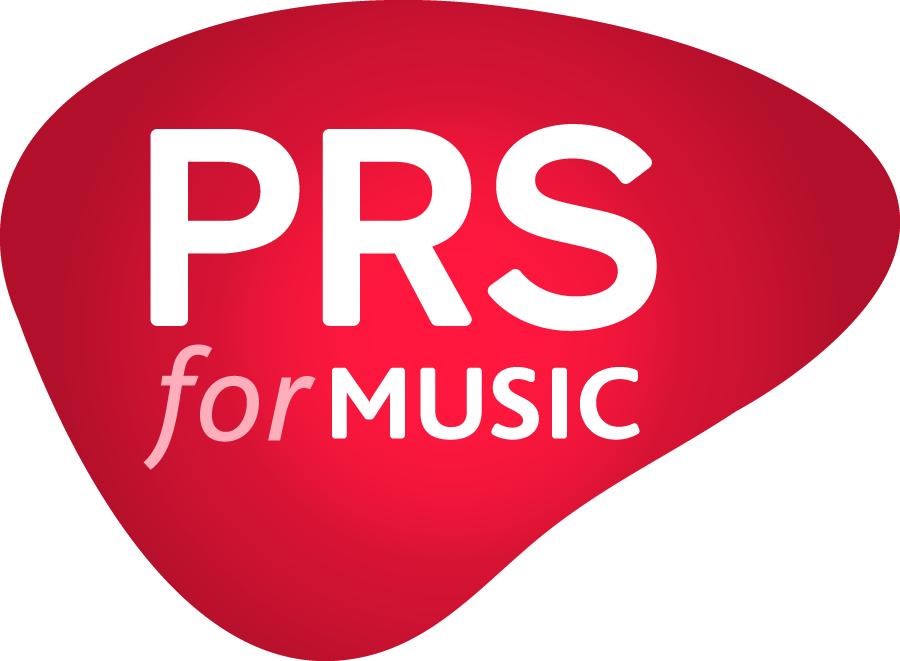 UK: En 2012 las marcas invirtieron 100£ millones en música