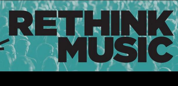 Rethink Music