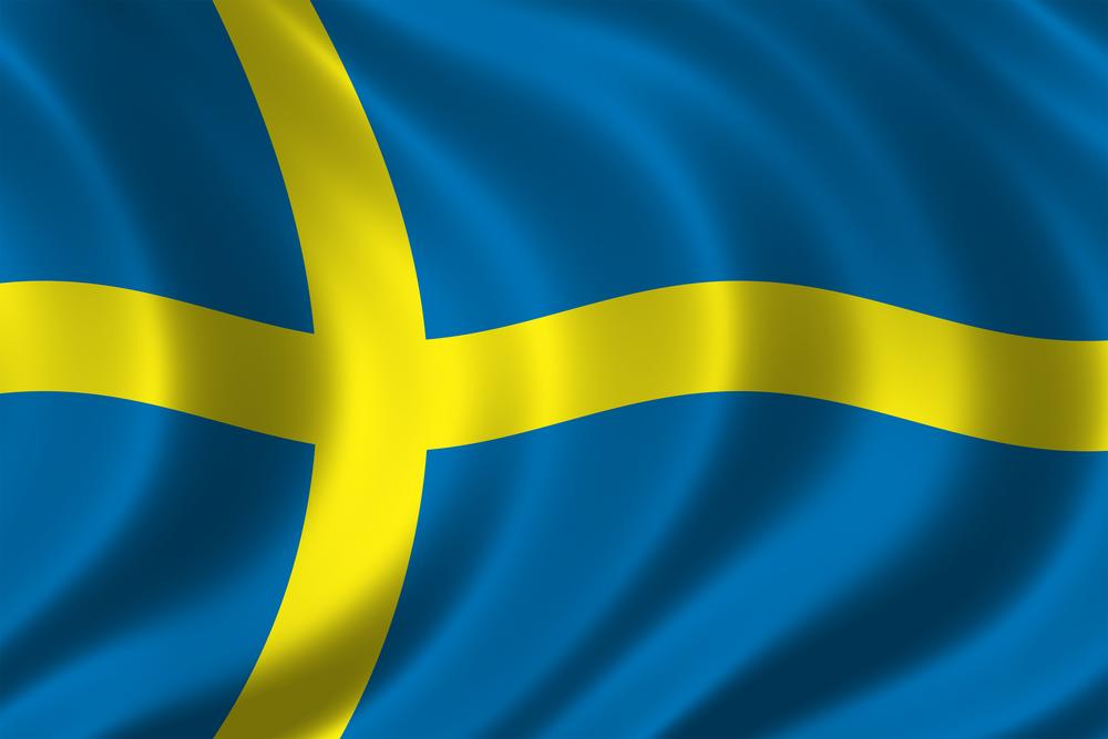Suecia: La industria musical crece un 12% el primer semestre 2013