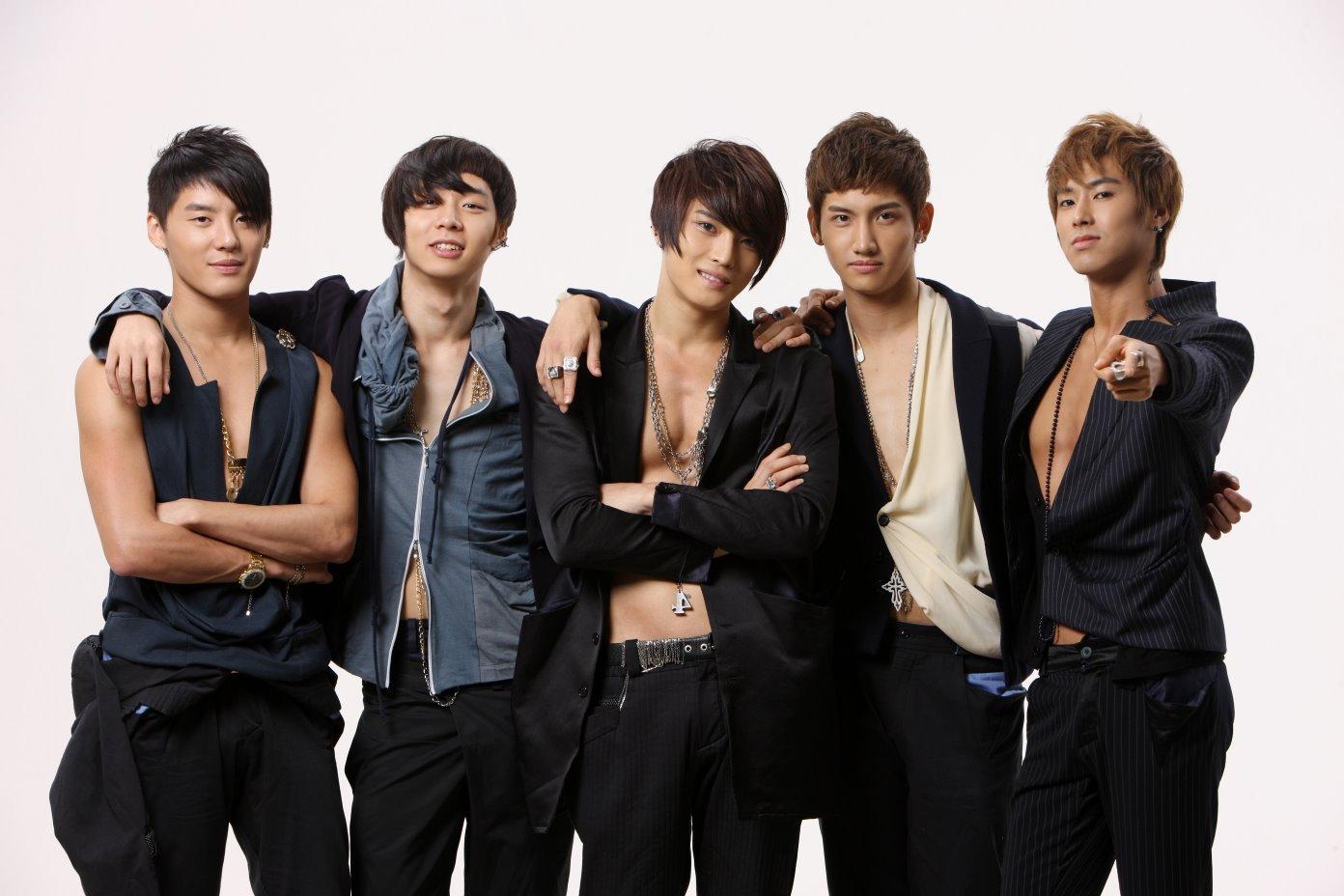 ¿Porqué ha crecido tanto la industria musical en Japón?