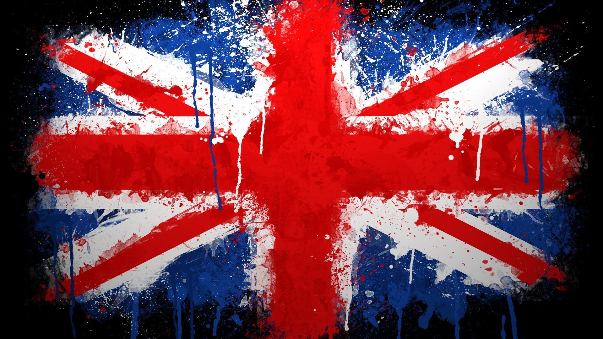 Spotify obtiene ganancias en el Reino Unido