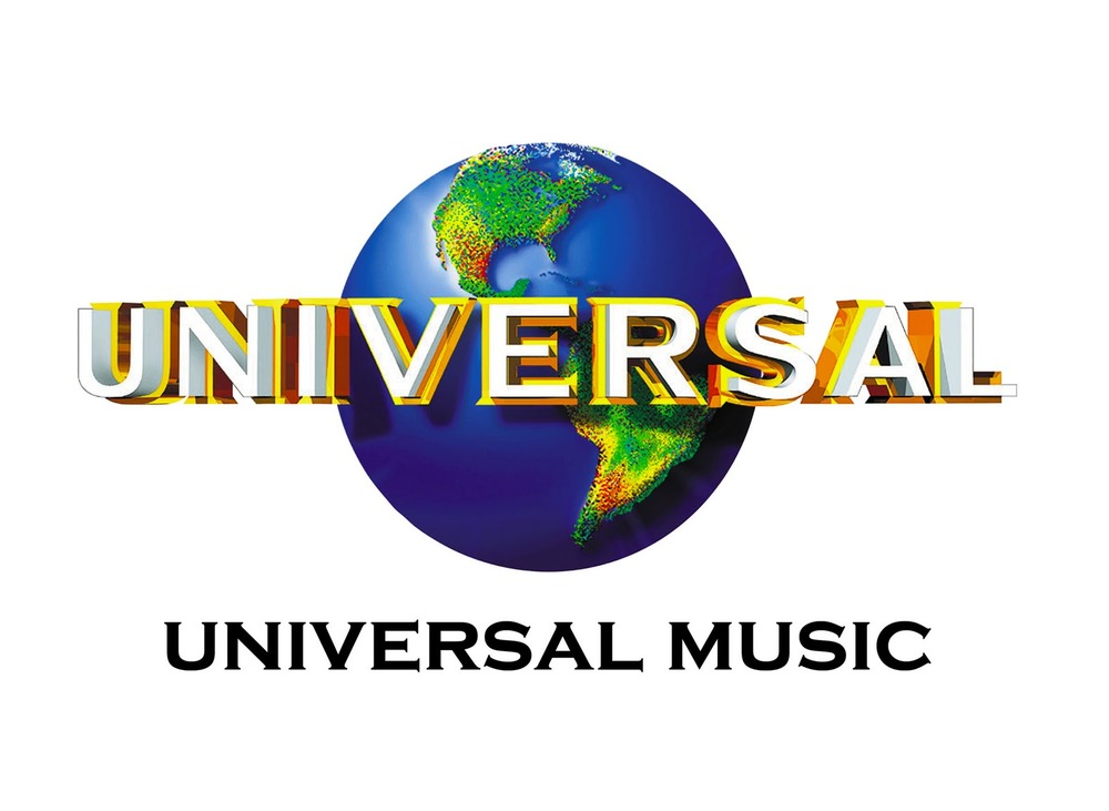 Universal Music Group prohíbe las exclusivas en streaming