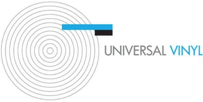 Universal Music Group lanza un proyecto crowdfunding para reeditar sus vinilos