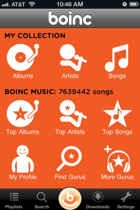 boinc_mobile