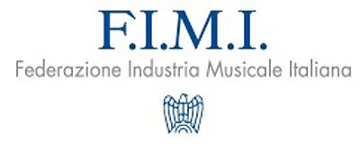 fimi-federazione-industria-musicale-italiana