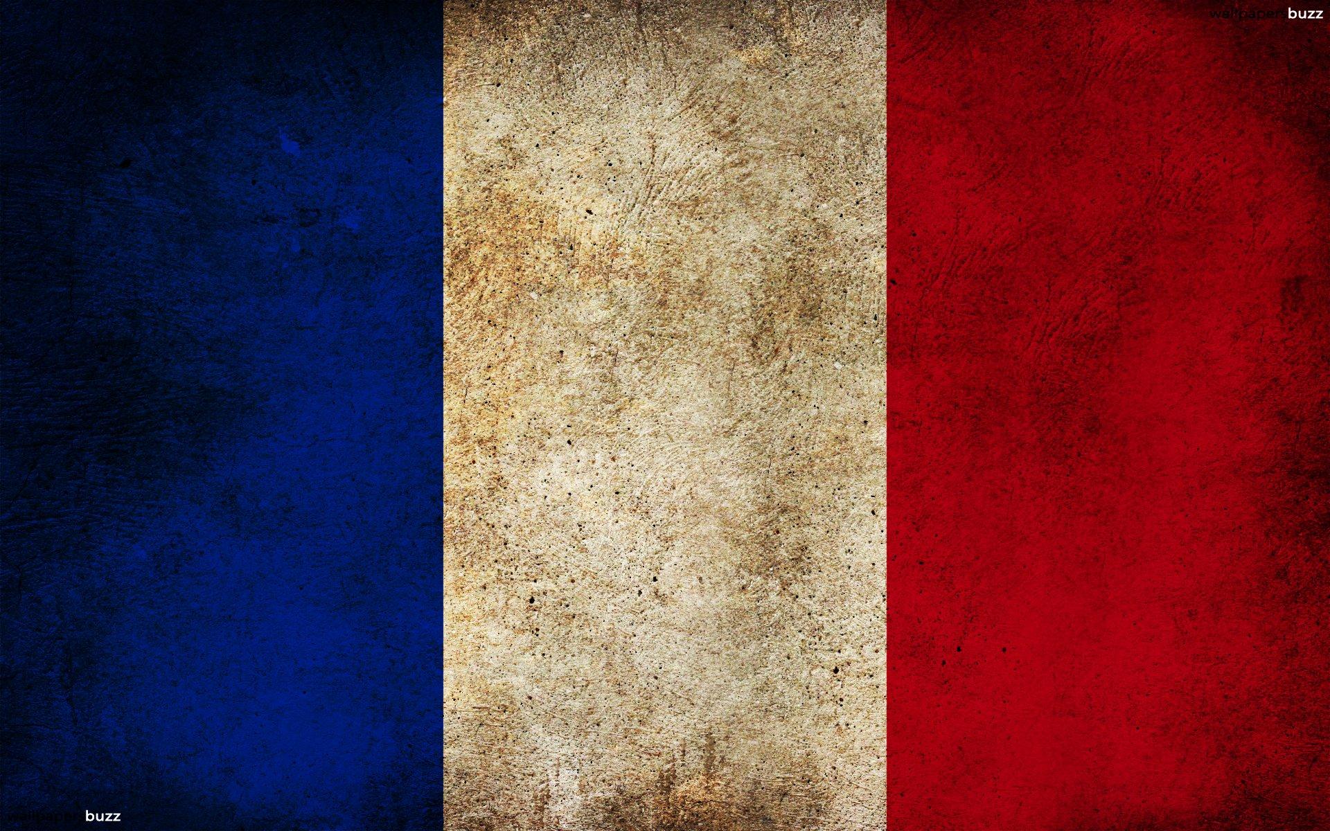 En Francia la cultura genera más dinero que los automóviles o el lujo