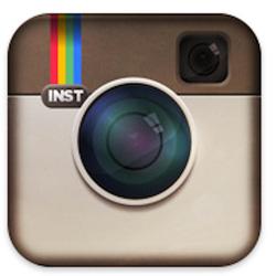 Cómo los artistas están usando los vídeos en Instagram