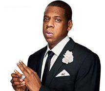 El nuevo disco de Jay-Z provoca cambios importantes en RIAA, pero no en Billboard