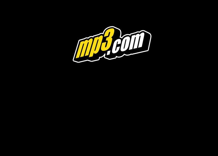 ¿Cuánto vale el dominio Mp3.com?