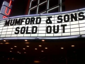 mumford-and-sons-marque