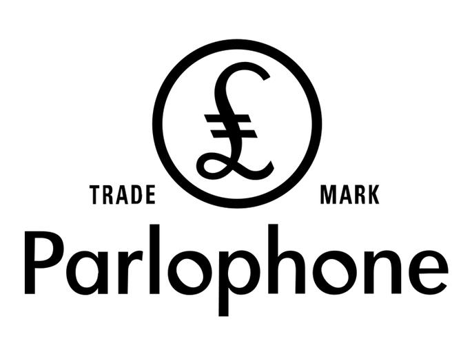 parlophone_logo