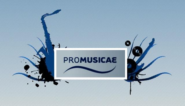 Promusicae y Agedi lanza la lista del top 100 del streaming