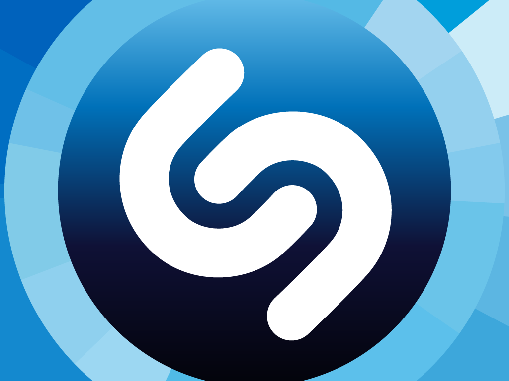 Shazam lanza para iphone el auto-reconocimiento