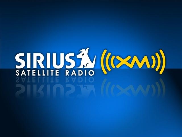 Sirius XM deberá pagar 210$ millones a las majors