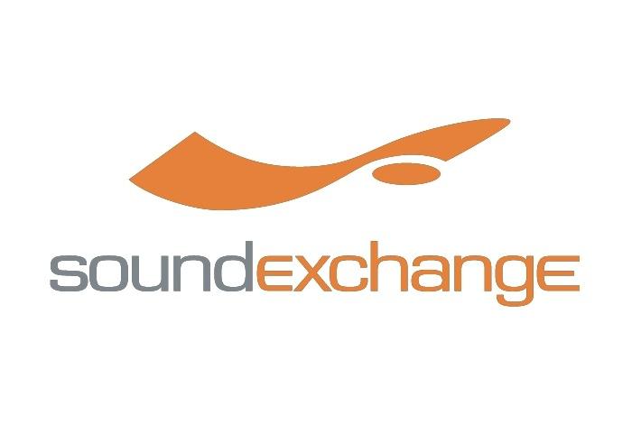 SoundExchange aumenta los pagos de royalties trimestrales