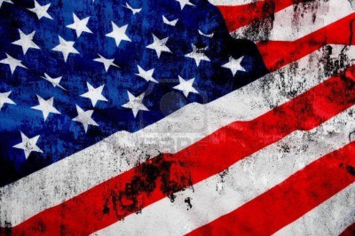 EE.UU. resultados del primer semestre de 2013