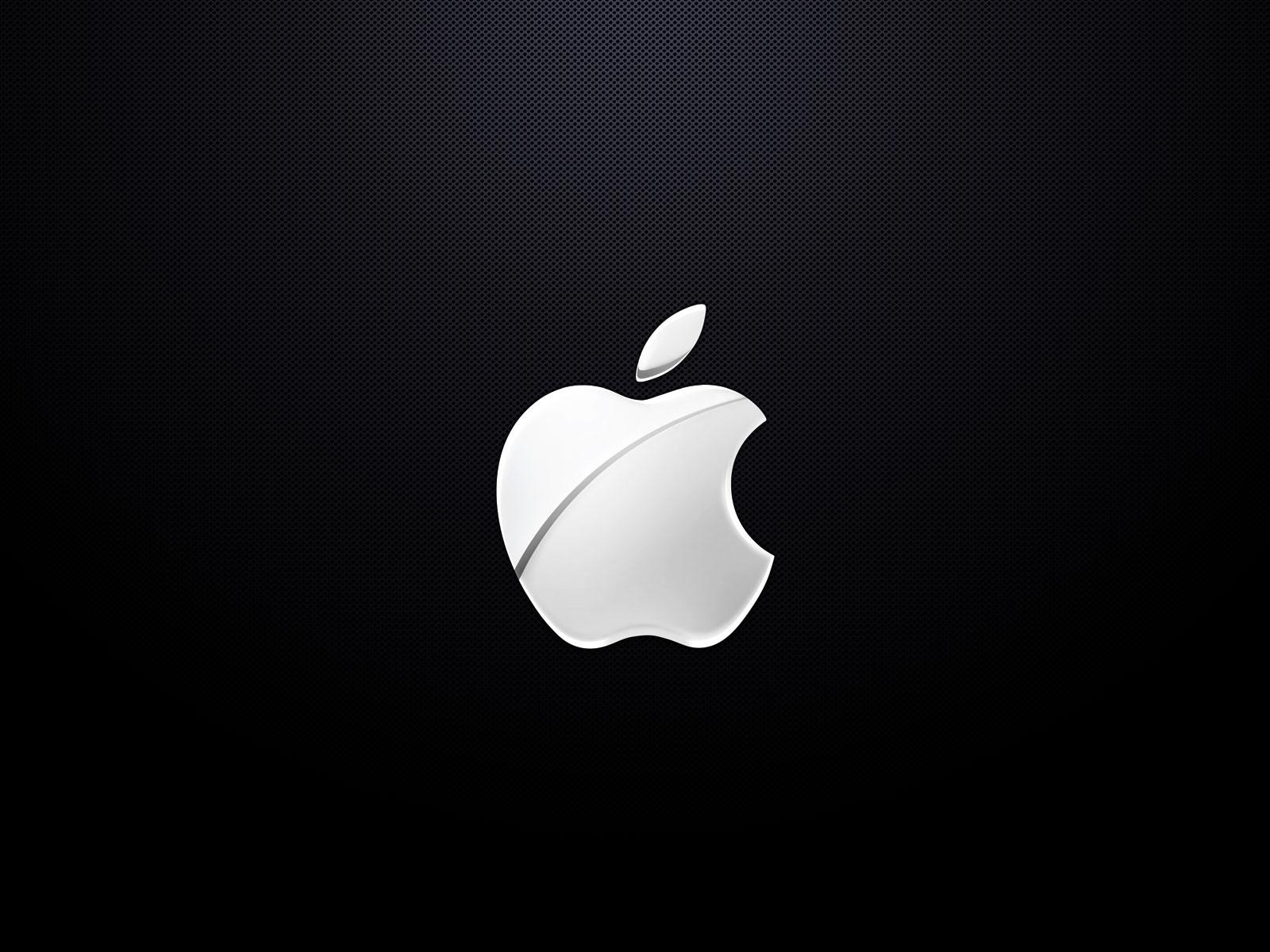 «Silent Disco» la nueva patente de música de Apple