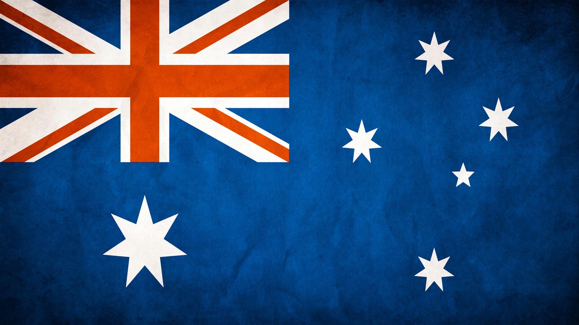 El negocio del directo en Australia en cifras