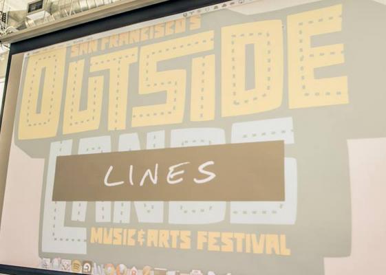 Gracenote prepara lanzamiento de una app de reconocimiento de música en directo