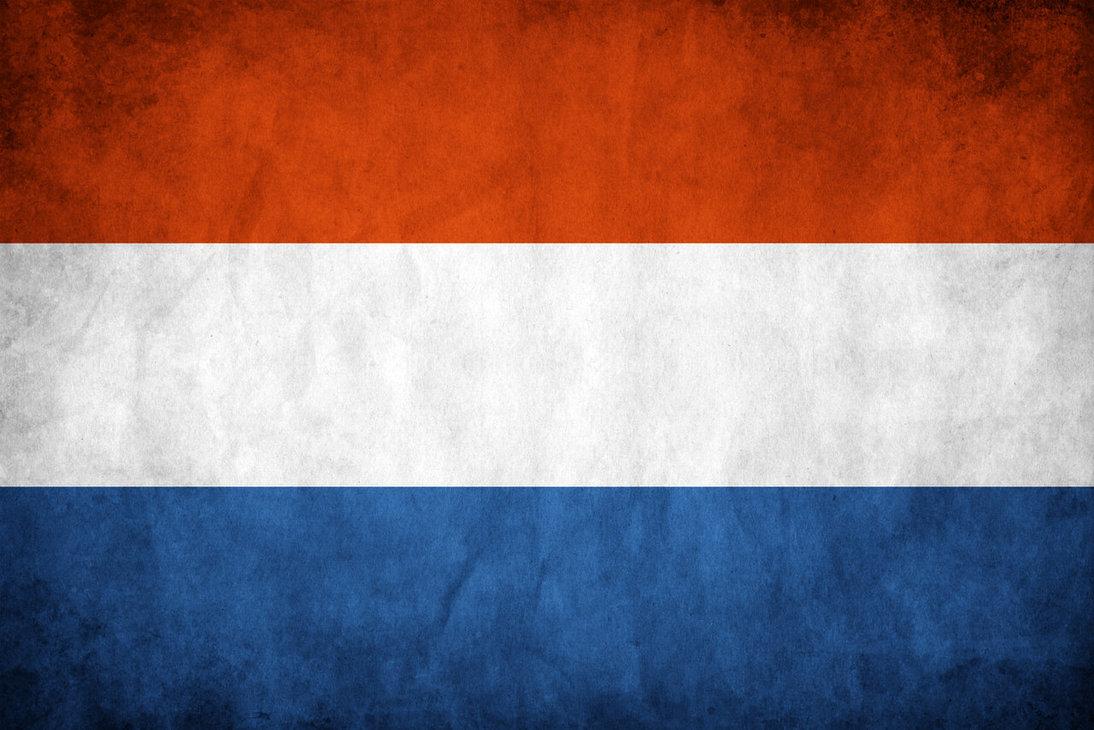 Holanda: La música grabada crece en el primer semestre de 2013