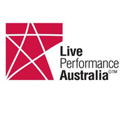 Live Performance Australia ç
