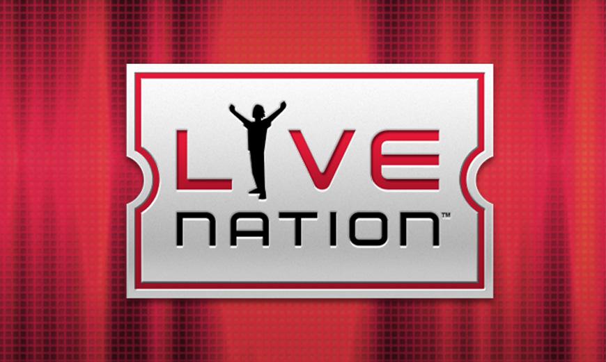 Live Nation Labs adquiere la startup YourTrove