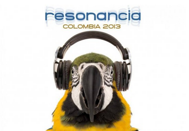 La música digital será el eje de Resonancia 2013