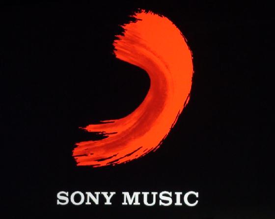 Sony/ATV lanza la ventanilla única de licencias SOLAR