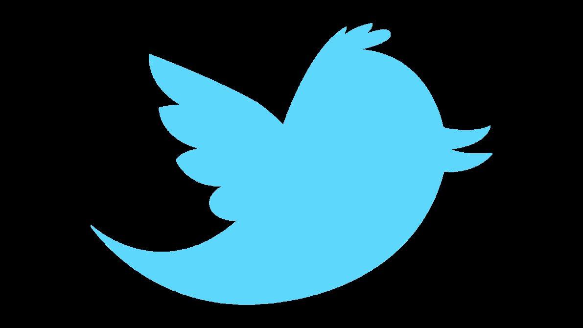 Cómo utilizar las nuevas características de Twitter