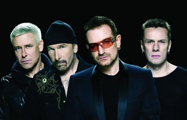 Live Nation ha completado la compra de U2 y Madonna