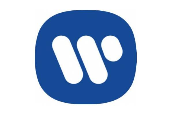 El streaming es la principal fuente de ingresos para Warner Music Group