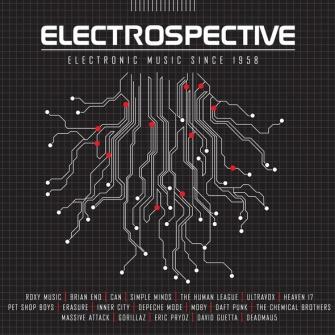 electrospective-electronic