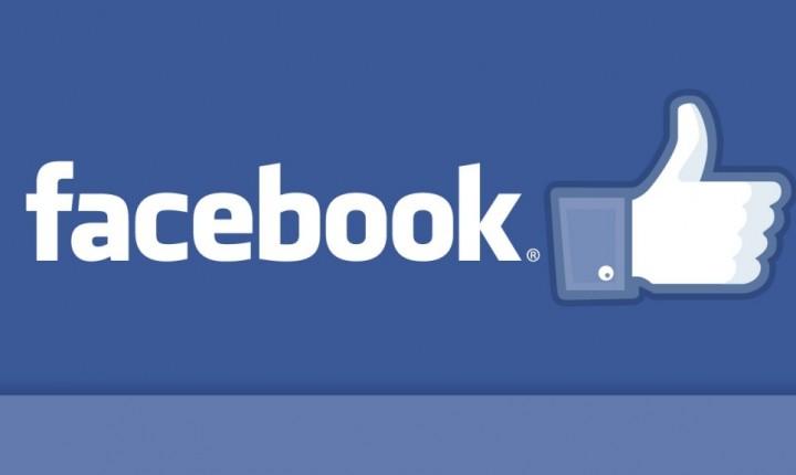Facebook mejora su algoritmo de Noticias