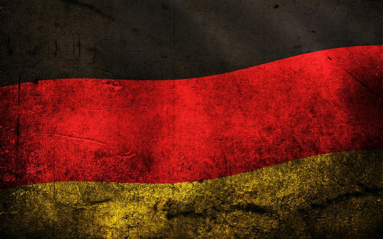 La industria fonográfica en Alemania crece en 2013
