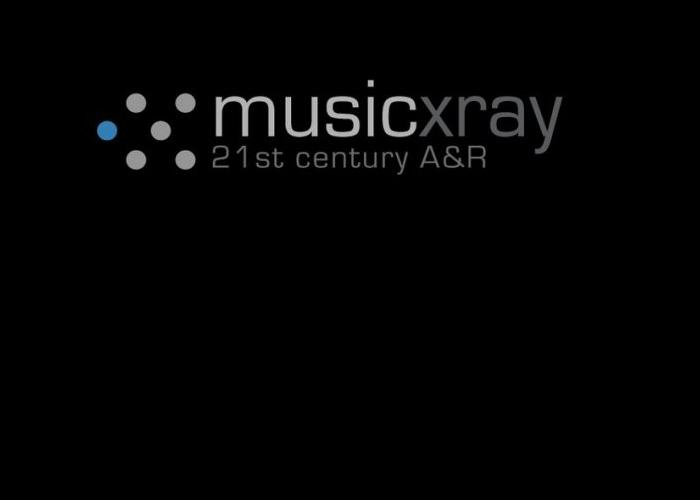 Entrevista con Mike McCready sobre Music Xray