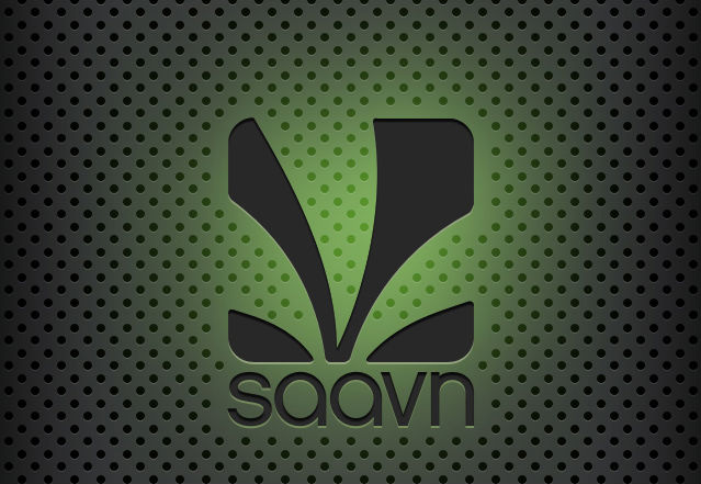 El servicio de streaming Saavn crece de forma imparable el número de usuarios