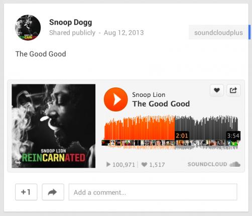 snoopdogg-google