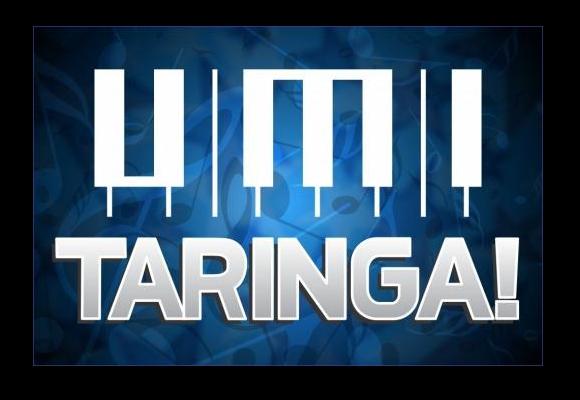 Taringa! y UMI Argentina se unen para apoyar los músicos independientes