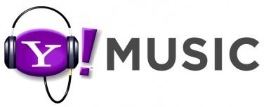 yahoo music logo