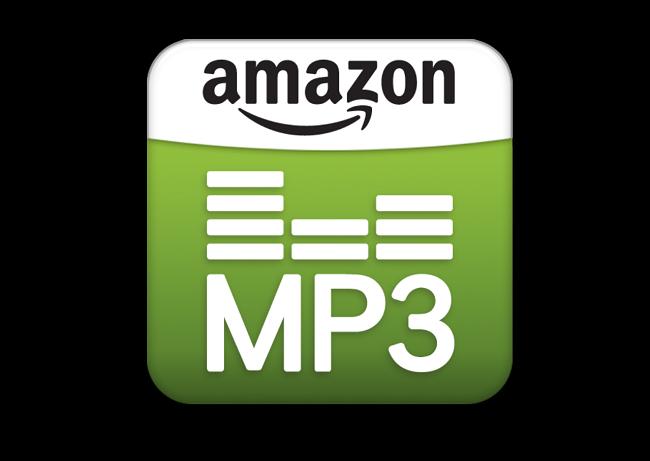 Amazon se actualiza para competir con iTunes