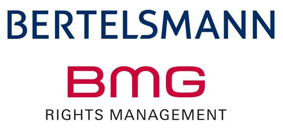 Bertelsmann y BMG consolidan su vuelta al negocio de la música