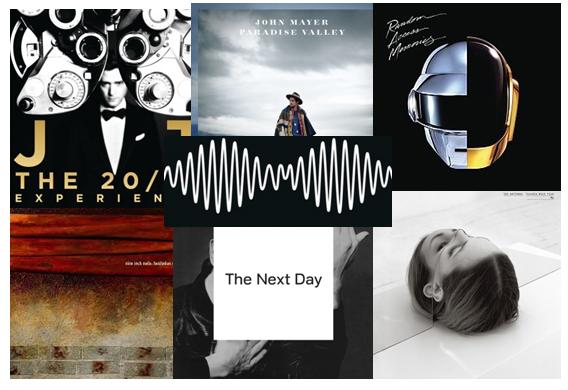 Apple cierra iTunes definitivamente