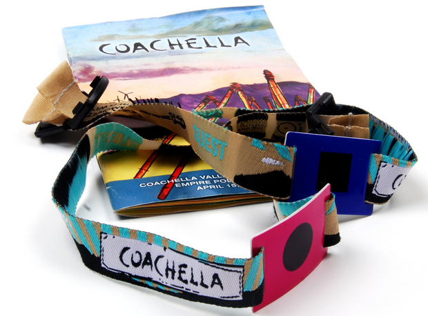 coachella_wristbands.jpg (2224×1976)