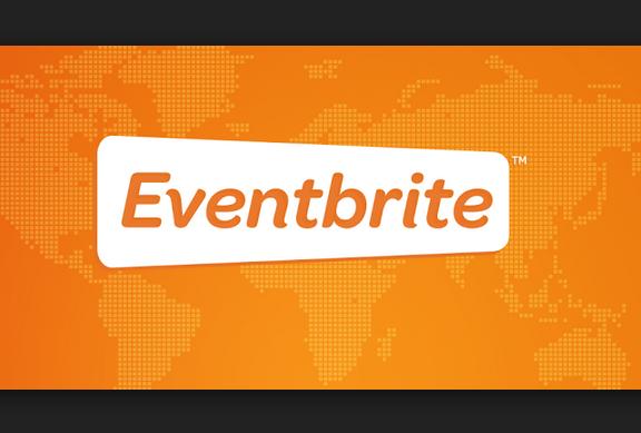 Eventbrite cierra 2014 ingresando 1.500$ millones
