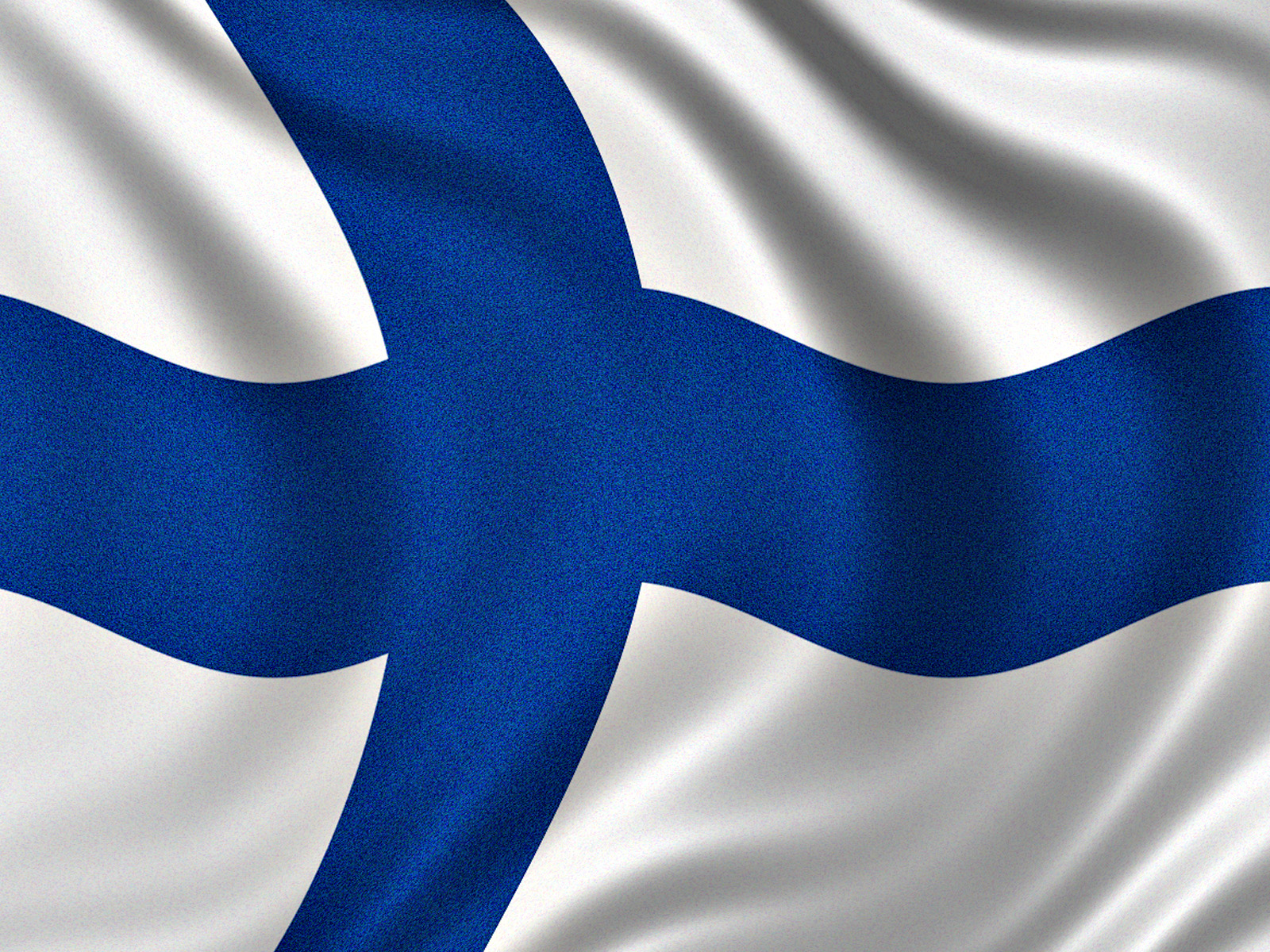Finlandia: La música digital crece un 38% en el primer semestre de 2013