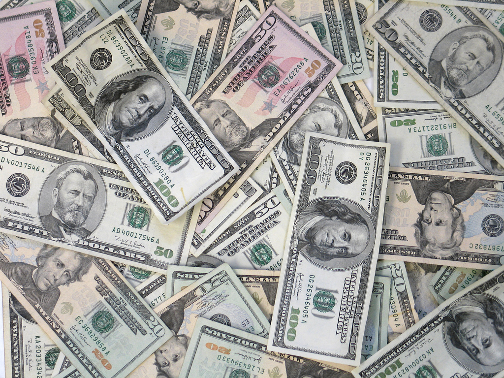 Compositores y Editoriales perderán $3.5 mil millones en 2020 debido a la pandemia
