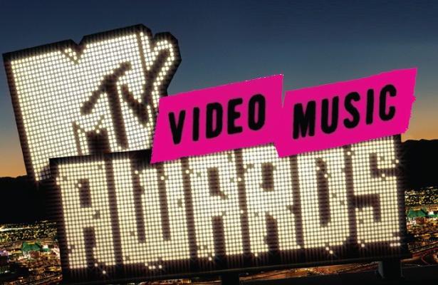 El impacto de los MTV Video Music Awards 2013