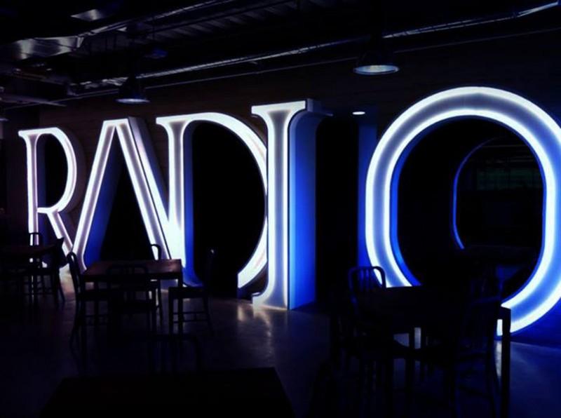 Pandora prueba con un servicio de mensajería de voz para los artistas