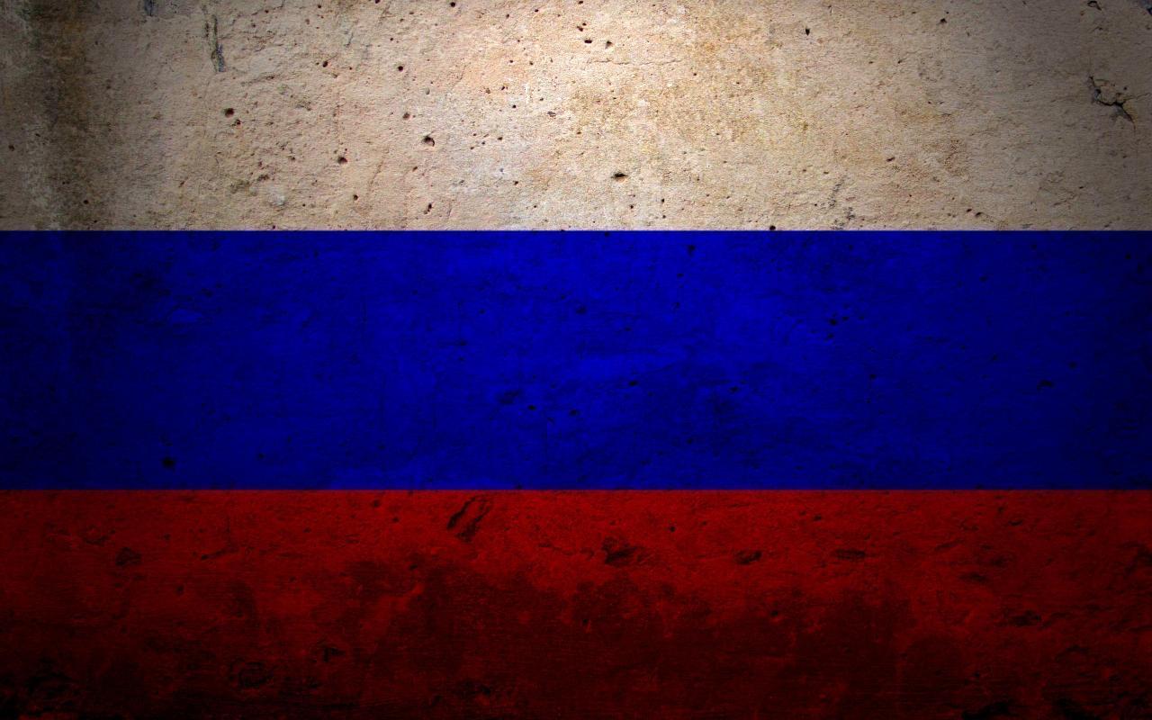 Las ventas digitales en Rusia crecen un 158% en 2013