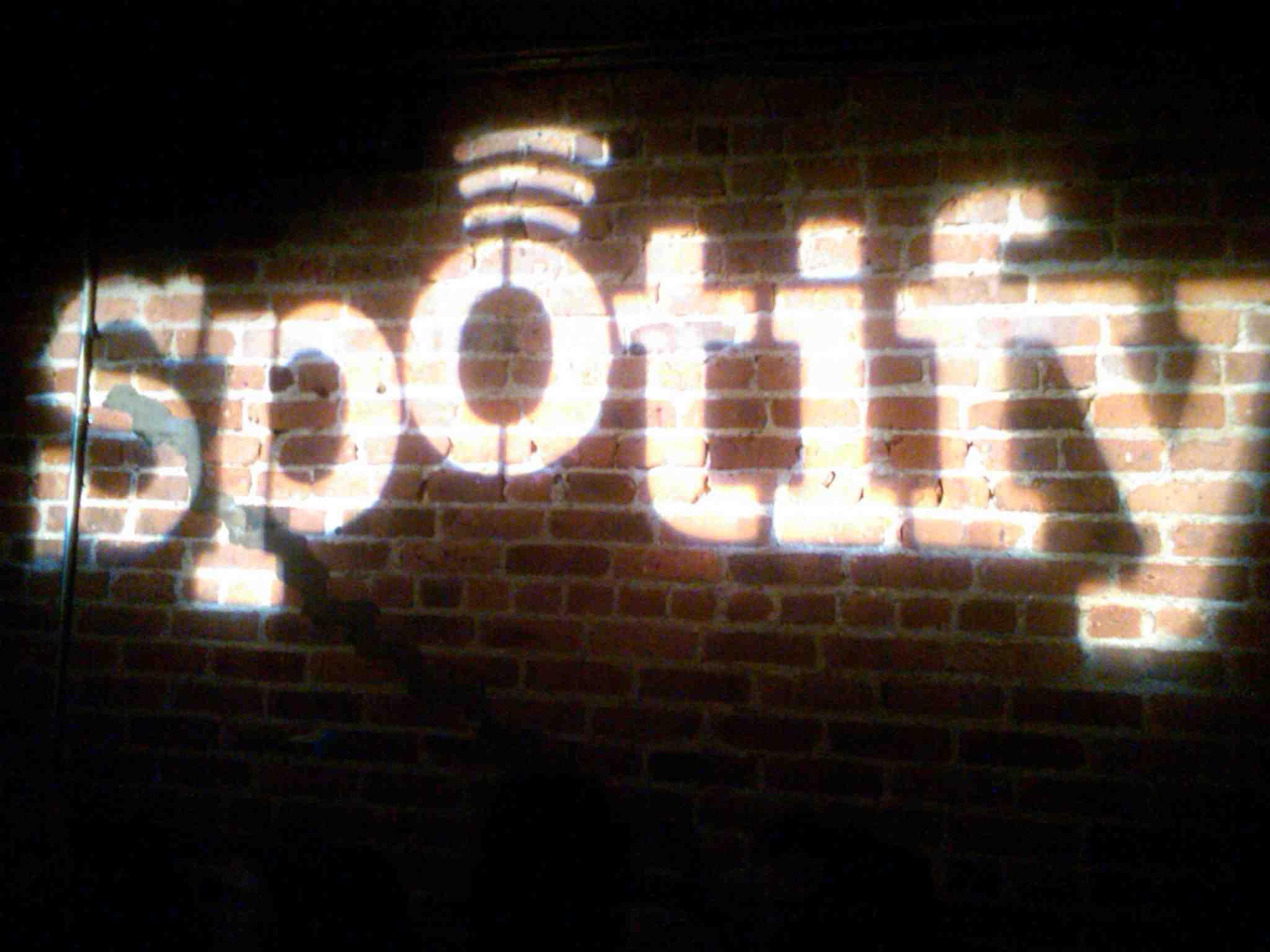 Spotify podría estar preparando su salida a la bolsa